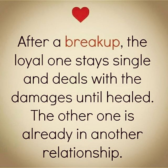 Base It They Get Deal How Wrong With Breakups Men And Why