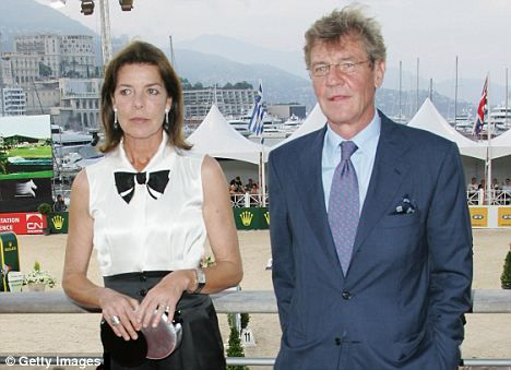 Principality Brothels Of Monaco In