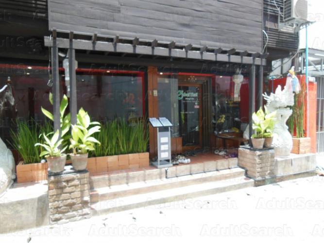 Mai Massage Copenhagen Parlors Thaimassage Chiang