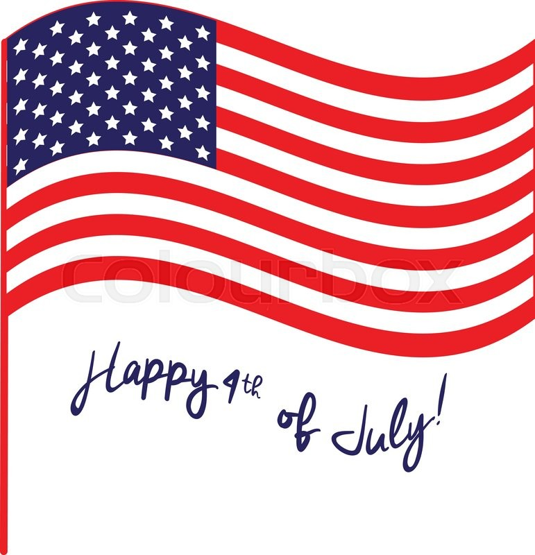 To All Fi Providers July Happy Of 4th My American