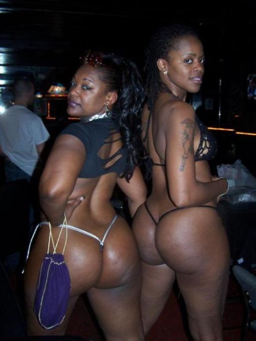 Dude Strip Atlanta Club Babes