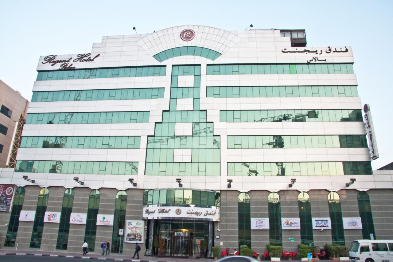 Surprising In Zara City Dhabi Escort Parlors Abu