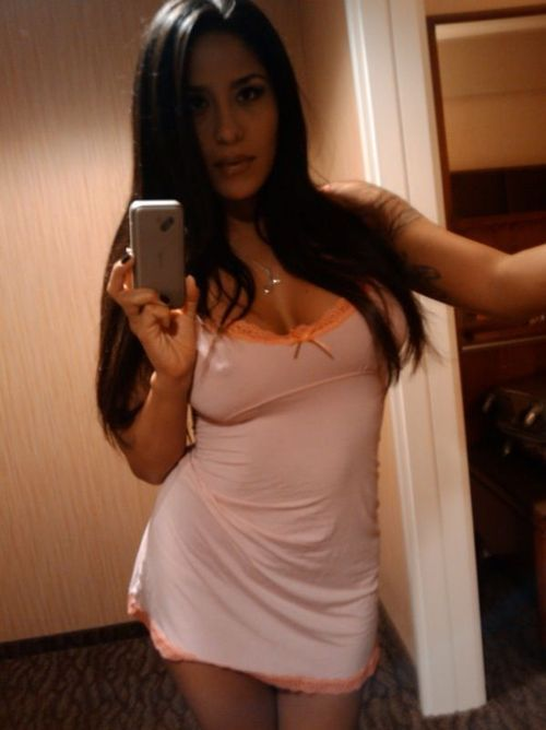 Kajalgupta Dating Encounters Looking For Ons Local Casual