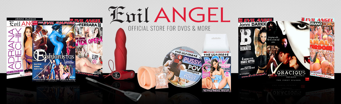 Ethiopia Shop Angel Shops Sex Toy Dublin