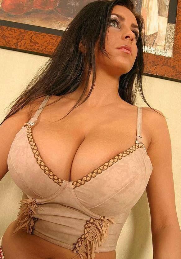Apk Dating One-night Kinky Spanish Stand Perverted Affair
