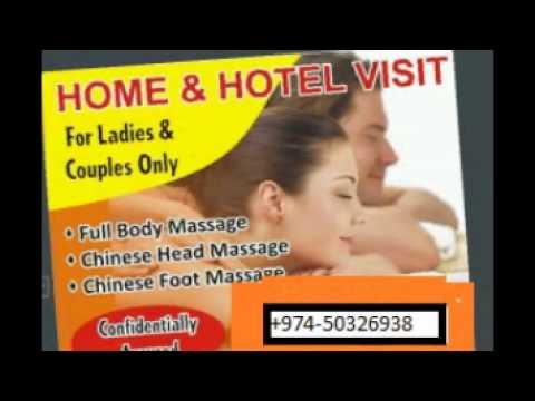 Unhappy Massage Ajman In Dhabi Parlors City Ella Abu Girls