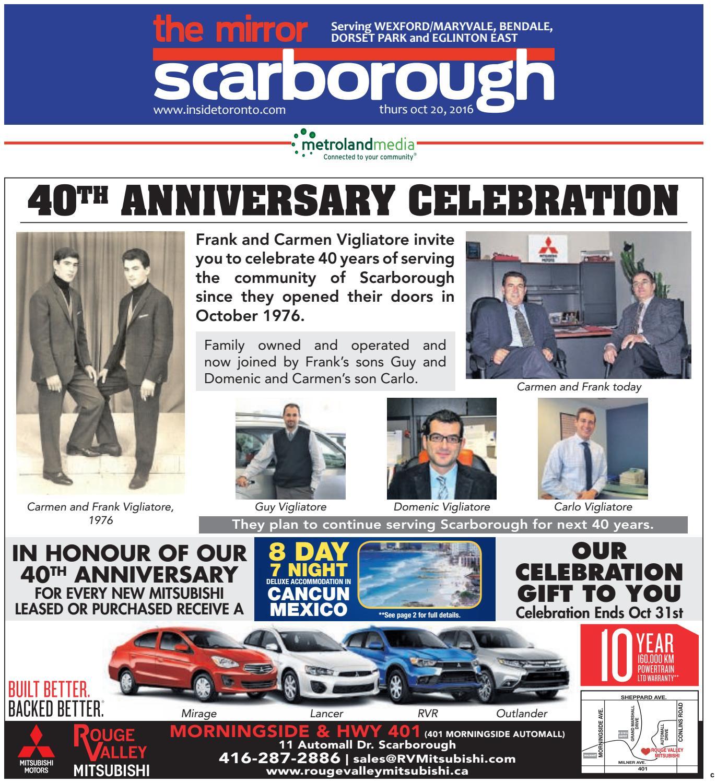 Avg Park City 401 Of Toronto Dvp Escort Motel Victoria Scarborough