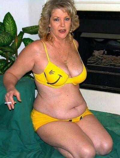 Castelo Woman Seeking Man 45 To 50 Sexual Encounter Seeking