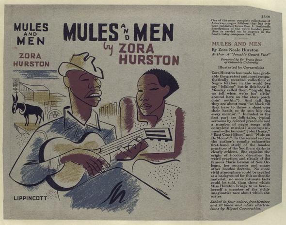 Amour American Florida African Sarasota Dating In