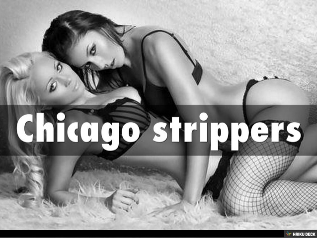 Cater Club Sweet Strippers Seduction Chicago Strip