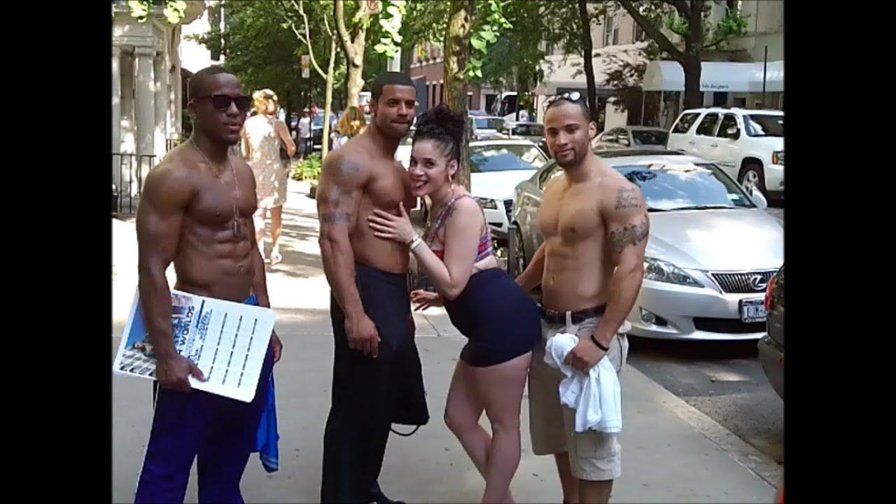 Puerto Rico Lady Seeking Guy