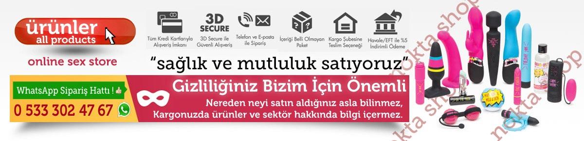 Shops Sex Askimshop Istanbul