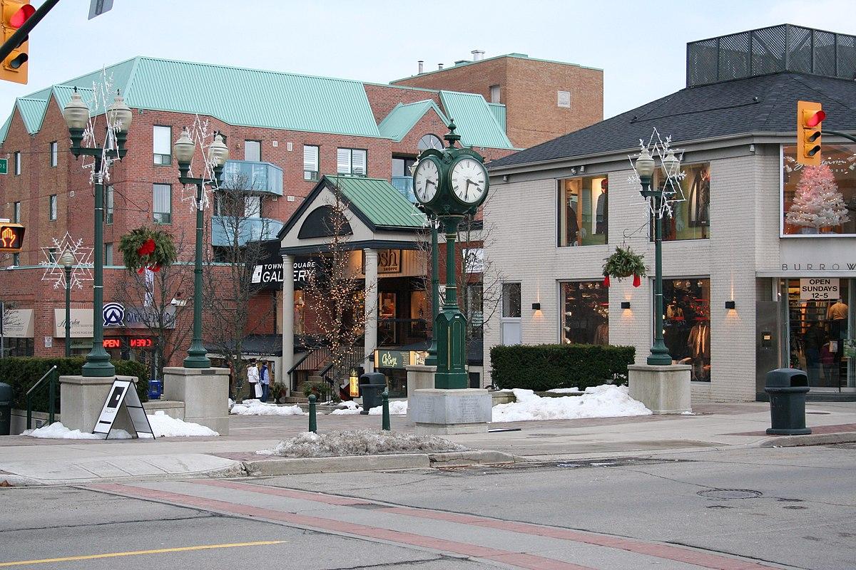 Peaceful Canadian Escort Toronto Milton Oakville