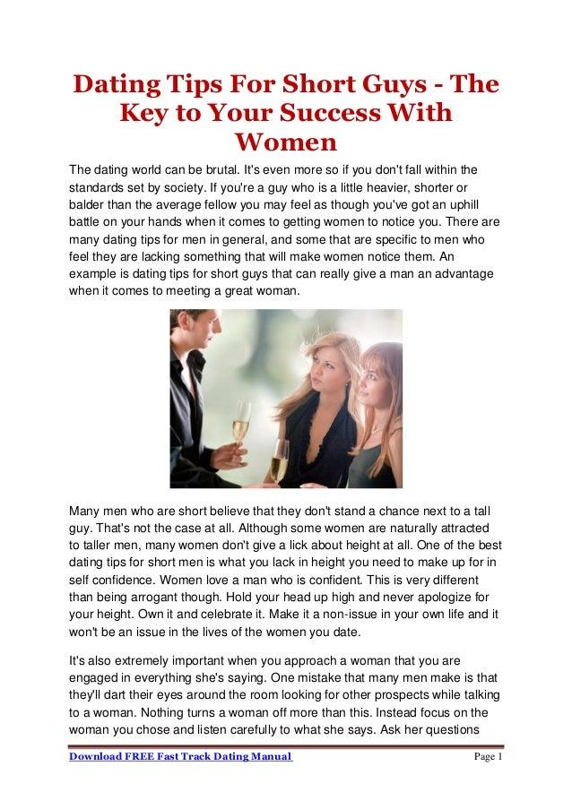 Courtship Key To Romantic Success