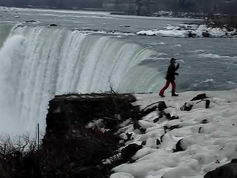 Pic Woman Seeking Man In Niagara Falls
