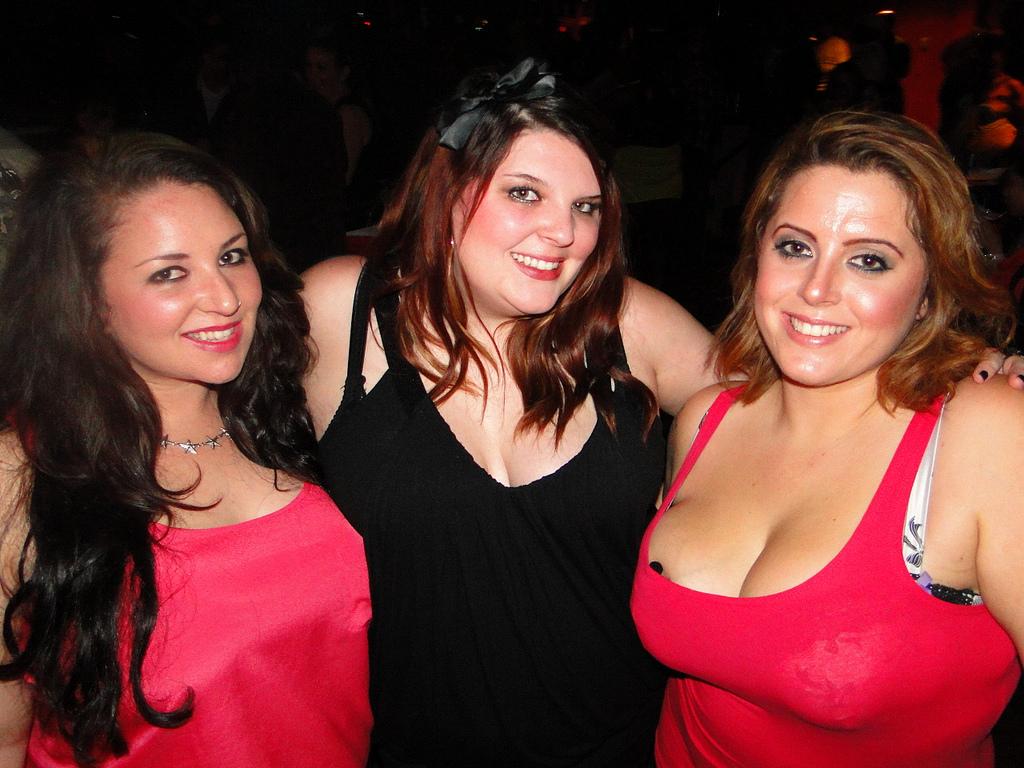 Spanish Atheist Photos Women Seeking Man Dating In Toronto