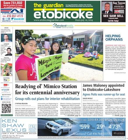 Appointment By Toronto Mature Bloor Dixie Etobicoke Escort
