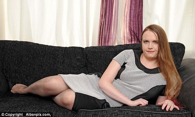 20 Nymphomaniac Middle 30 Man Single Woman Seeking To Eastern