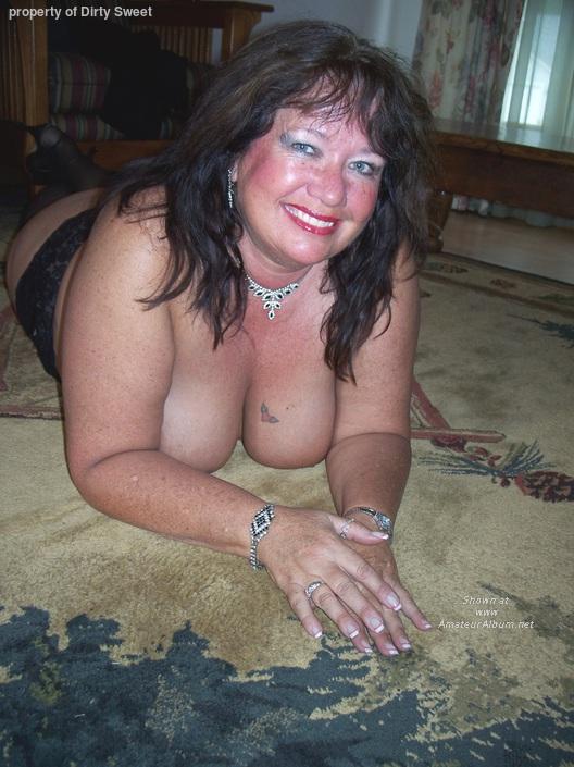 Man Ons Woman 45 Seeking Perverted To 50