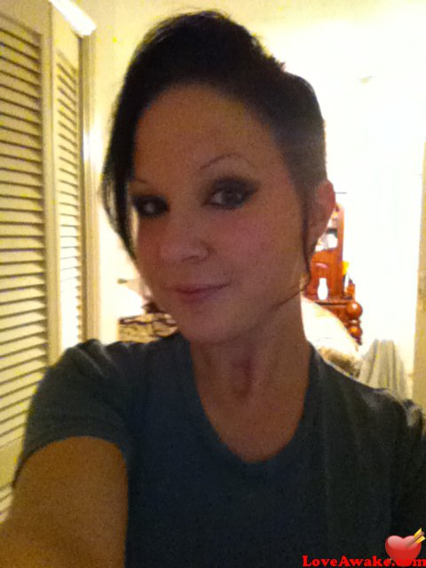 American French Dating In Charlotte