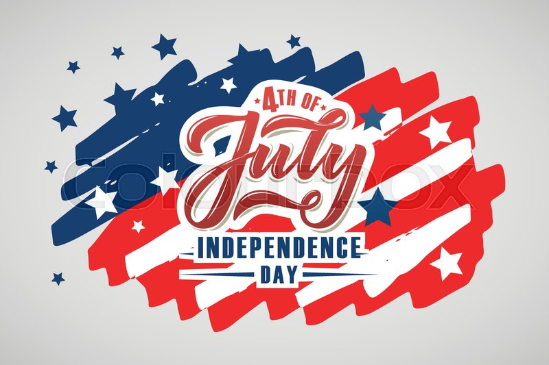 American My All To Fi Providers July Of 4th Happy