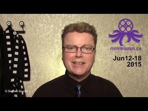 Tweak In Kinky Seeking Woman Ottawa-gatineau Man To 59 49