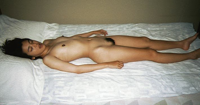 Dating Perverted Sex Looking Stand One-night For