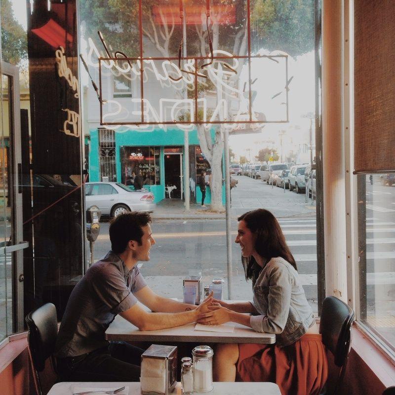 Agnostic Dating In San Francisco