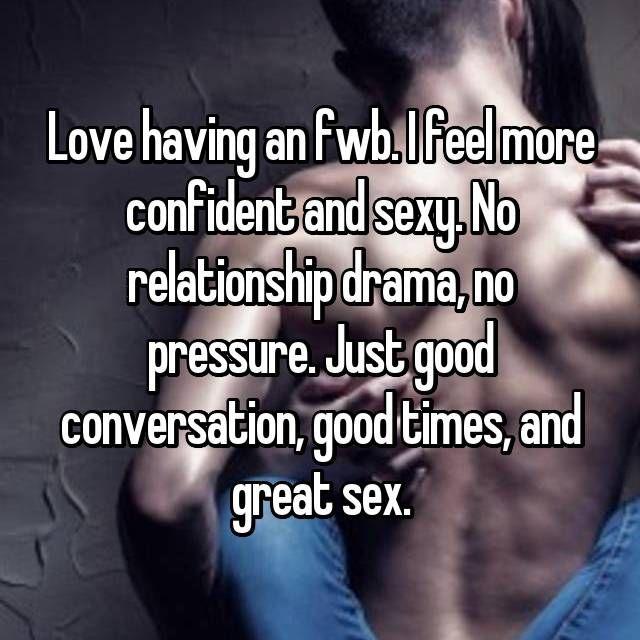 Celebra Encounter Dating Sexual Fwb