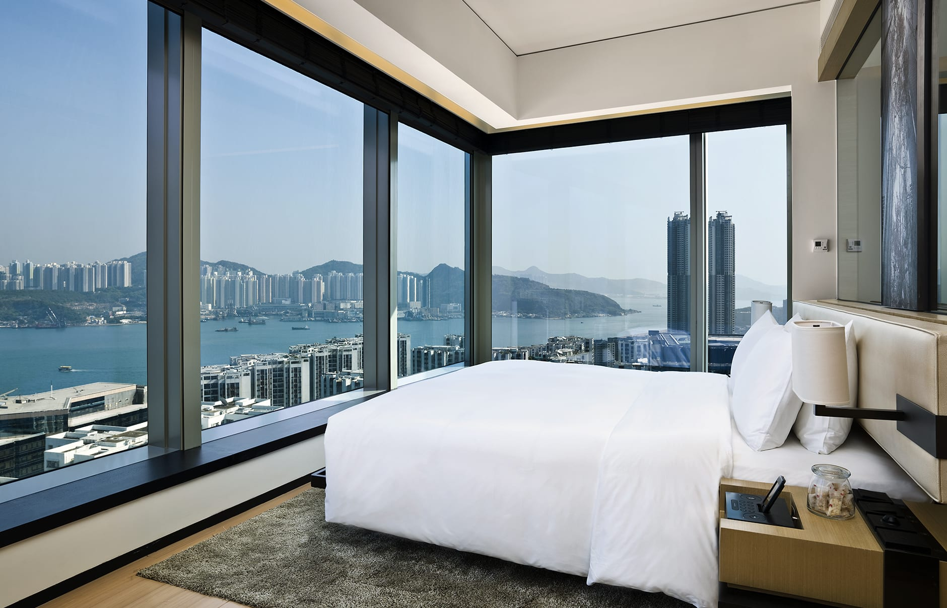 Hotels Hotel Love Heart Hong Sweet Kong
