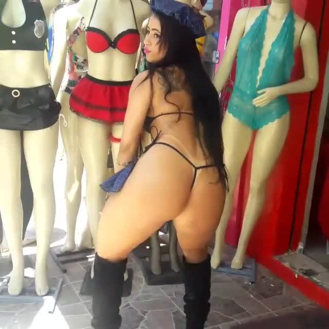 Sex Shops Manchester Nua