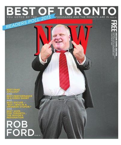 Toronto Oakville Road Oakille Escort Woody 460