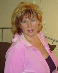 Hamilton Woman 50 To Seeking Man In 55 Divorced