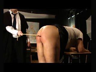 Anastasy Bottom 4 Henderson Submissive U