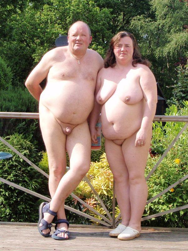 Thick Couple Reno