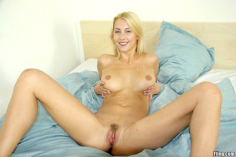 Fling Local Dating Blonde