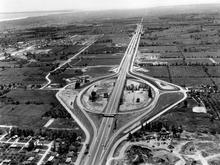 Sudbad Dixie Trans Road Toronto 401 Escort