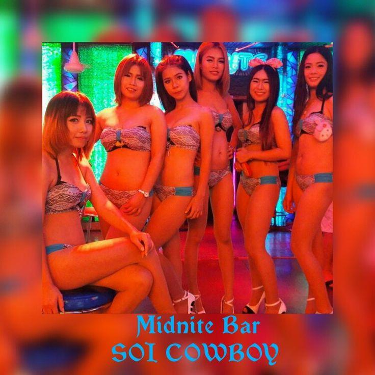 Terrimayy Thailand Club Ts990 Night