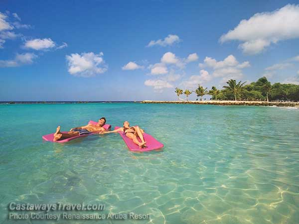 Adult Services In Curaao Caribbean