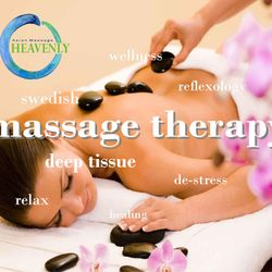 Starbutts Regina Deep Asian Parlors Massage