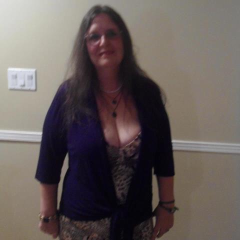Cateri Seeking Woman Guy Amateurs Encounter Sexual Kinky