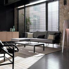 Toss Parlors Ania Luxury Massage Barcelona