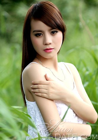 Inderpendent Saigon Call Girl Now