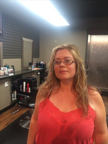 Agnostic Woman Seeking Man In Kelowna