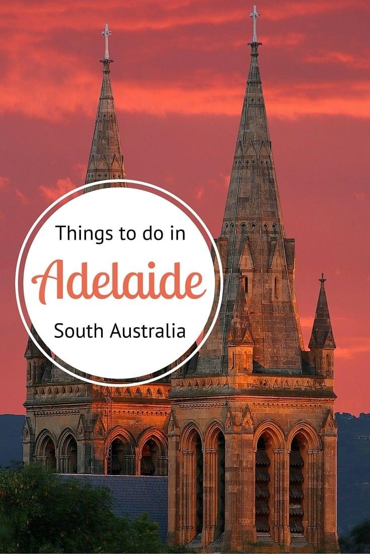 Sex Shops In Adelaide Australia