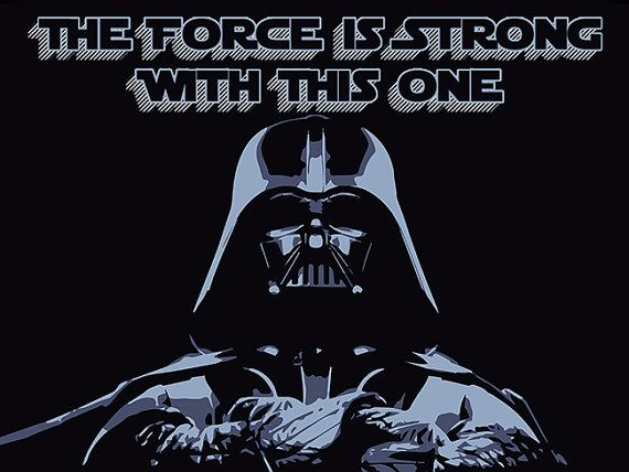 A Force This Wars Is Weekend Star Strong With