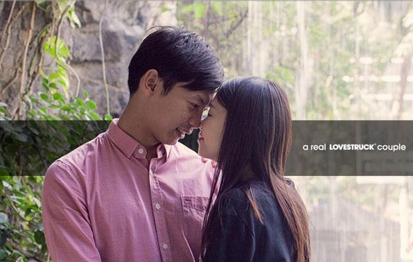 Censorship Singapore Service Online Dating