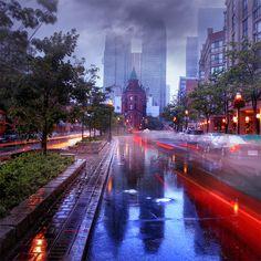 Xnox Hotels In Canada Love Toronto