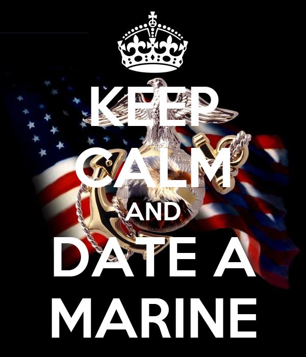 Ivett Dating Uk Marine