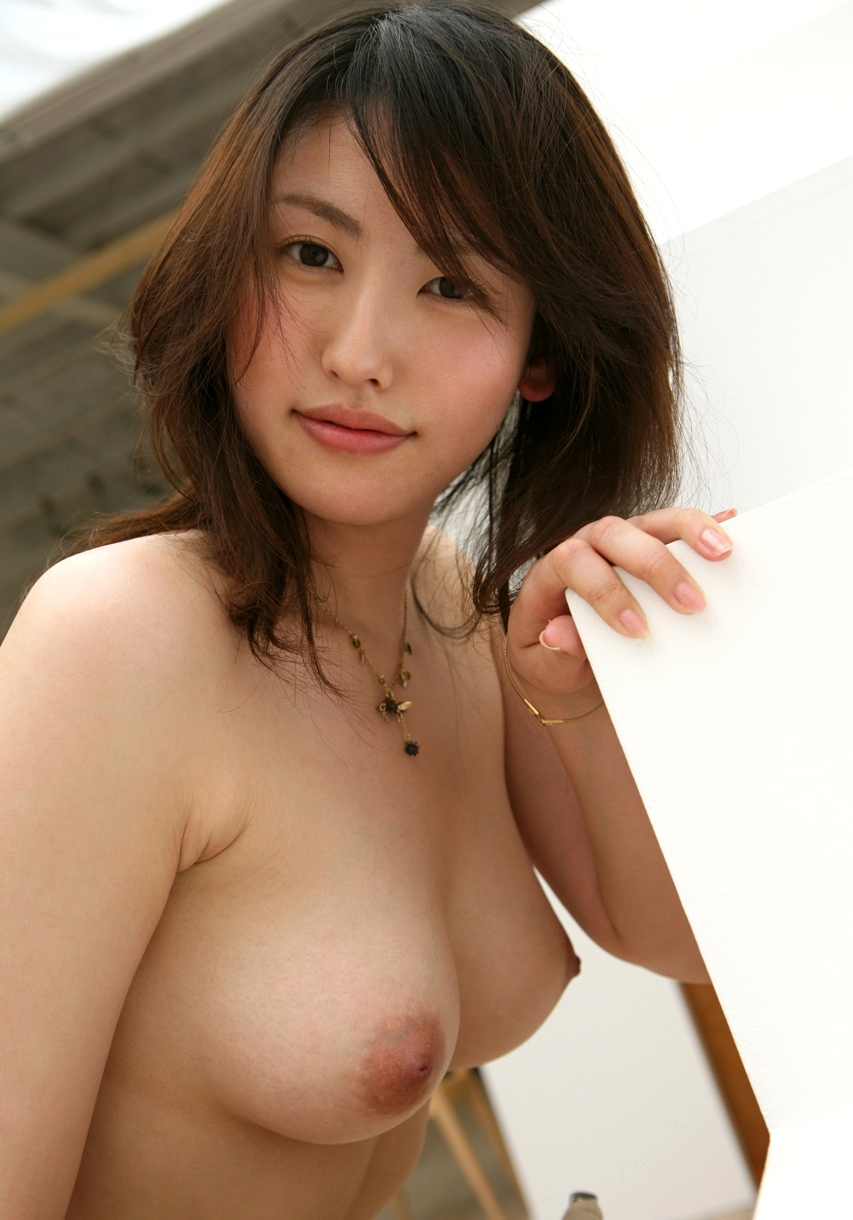 Nice Asian For Lady Looking A